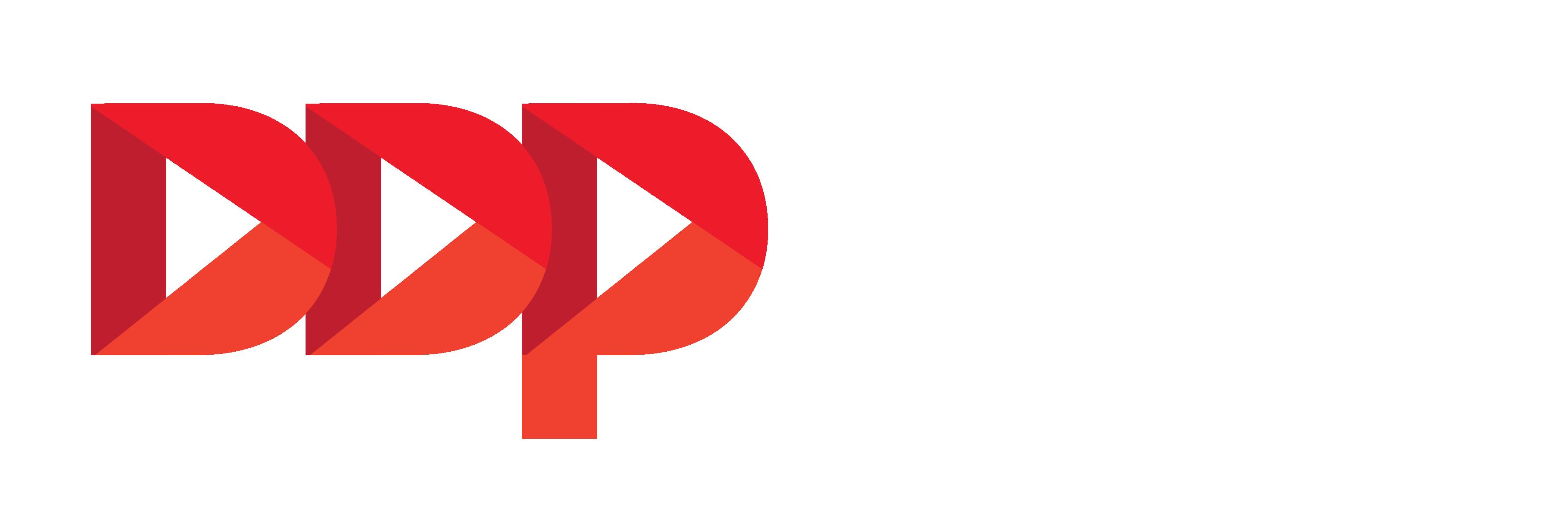 DDP Sports